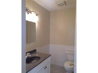 Photo 7: 745 ABOYNE Way NE in Calgary: Abbeydale House for sale : MLS®# C4072621