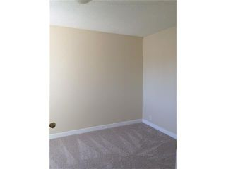 Photo 13: 745 ABOYNE Way NE in Calgary: Abbeydale House for sale : MLS®# C4072621