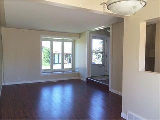 Photo 6: 745 ABOYNE Way NE in Calgary: Abbeydale House for sale : MLS®# C4072621