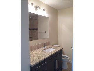 Photo 10: 745 ABOYNE Way NE in Calgary: Abbeydale House for sale : MLS®# C4072621