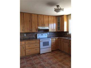 Photo 2: 745 ABOYNE Way NE in Calgary: Abbeydale House for sale : MLS®# C4072621