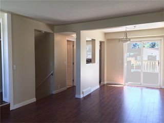 Photo 4: 745 ABOYNE Way NE in Calgary: Abbeydale House for sale : MLS®# C4072621