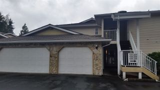 """Photo 15: 227 10584 153RD Street in Surrey: Guildford Townhouse for sale in """"glenwood village on the park"""" (North Surrey)  : MLS®# R2097810"""