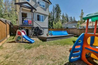 Photo 19: 10257 244 Street in Maple Ridge: Albion House for sale : MLS®# R2103016