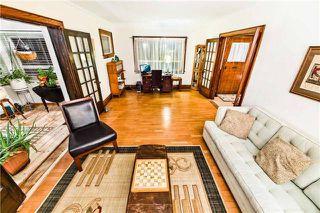 Photo 12: 26 Joseph Street in Toronto: Weston House (2-Storey) for sale (Toronto W04)  : MLS®# W3597403