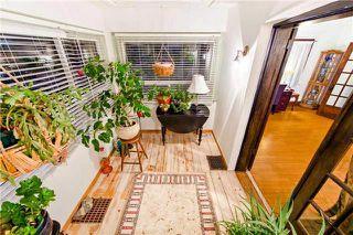 Photo 14: 26 Joseph Street in Toronto: Weston House (2-Storey) for sale (Toronto W04)  : MLS®# W3597403