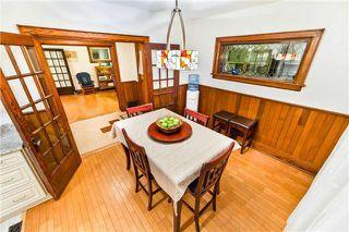 Photo 17: 26 Joseph Street in Toronto: Weston House (2-Storey) for sale (Toronto W04)  : MLS®# W3597403