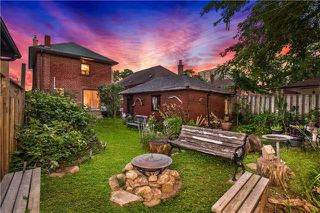 Photo 9: 26 Joseph Street in Toronto: Weston House (2-Storey) for sale (Toronto W04)  : MLS®# W3597403