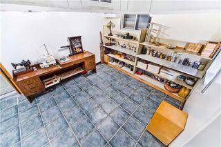 Photo 8: 26 Joseph Street in Toronto: Weston House (2-Storey) for sale (Toronto W04)  : MLS®# W3597403