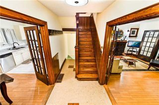 Photo 15: 26 Joseph Street in Toronto: Weston House (2-Storey) for sale (Toronto W04)  : MLS®# W3597403