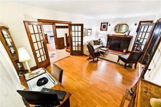 Photo 11: 26 Joseph Street in Toronto: Weston House (2-Storey) for sale (Toronto W04)  : MLS®# W3597403