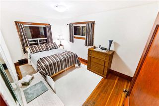 Photo 2: 26 Joseph Street in Toronto: Weston House (2-Storey) for sale (Toronto W04)  : MLS®# W3597403