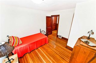 Photo 4: 26 Joseph Street in Toronto: Weston House (2-Storey) for sale (Toronto W04)  : MLS®# W3597403
