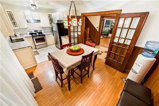 Photo 16: 26 Joseph Street in Toronto: Weston House (2-Storey) for sale (Toronto W04)  : MLS®# W3597403