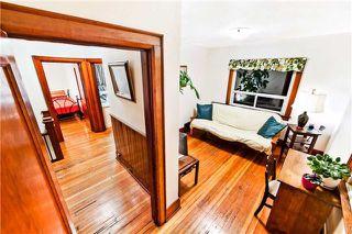 Photo 5: 26 Joseph Street in Toronto: Weston House (2-Storey) for sale (Toronto W04)  : MLS®# W3597403