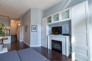 Photo 3: 112 738 E 29TH Avenue in Vancouver: Fraser VE Condo for sale (Vancouver East)  : MLS®# R2113741