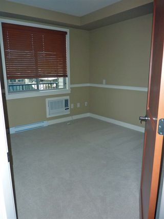Photo 9: 215 11887 BURNETT Street in Maple Ridge: East Central Condo for sale : MLS®# R2114347