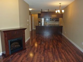 Photo 6: 215 11887 BURNETT Street in Maple Ridge: East Central Condo for sale : MLS®# R2114347