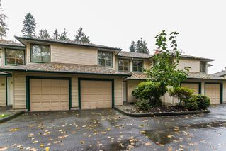Photo 17: 35 21960 RIVER Road in Maple Ridge: West Central Townhouse for sale : MLS®# R2118565