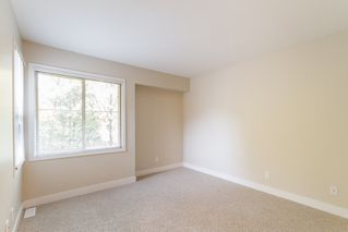 Photo 12: 35 21960 RIVER Road in Maple Ridge: West Central Townhouse for sale : MLS®# R2118565