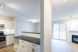 Photo 5: 35 21960 RIVER Road in Maple Ridge: West Central Townhouse for sale : MLS®# R2118565