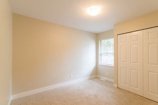 Photo 10: 35 21960 RIVER Road in Maple Ridge: West Central Townhouse for sale : MLS®# R2118565
