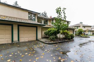 Photo 16: 35 21960 RIVER Road in Maple Ridge: West Central Townhouse for sale : MLS®# R2118565
