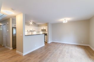 Photo 7: 35 21960 RIVER Road in Maple Ridge: West Central Townhouse for sale : MLS®# R2118565