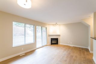 Photo 8: 35 21960 RIVER Road in Maple Ridge: West Central Townhouse for sale : MLS®# R2118565