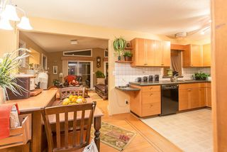 Photo 7: 21150 GLENWOOD Avenue in Maple Ridge: Northwest Maple Ridge House for sale : MLS®# R2124899