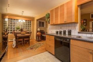 Photo 6: 21150 GLENWOOD Avenue in Maple Ridge: Northwest Maple Ridge House for sale : MLS®# R2124899
