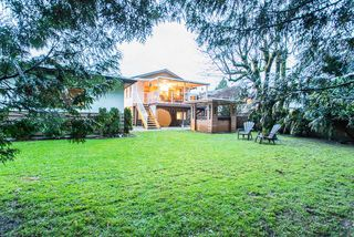 Photo 19: 21150 GLENWOOD Avenue in Maple Ridge: Northwest Maple Ridge House for sale : MLS®# R2124899