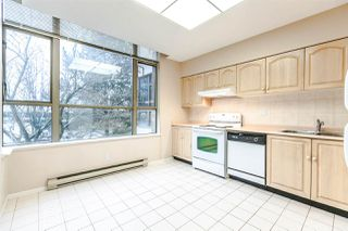 "Photo 5: 202 5885 OLIVE Avenue in Burnaby: Metrotown Condo for sale in ""THE METROPOLITAN"" (Burnaby South)  : MLS®# R2125081"