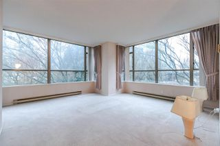 """Photo 4: 202 5885 OLIVE Avenue in Burnaby: Metrotown Condo for sale in """"THE METROPOLITAN"""" (Burnaby South)  : MLS®# R2125081"""
