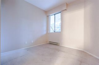 "Photo 16: 202 5885 OLIVE Avenue in Burnaby: Metrotown Condo for sale in ""THE METROPOLITAN"" (Burnaby South)  : MLS®# R2125081"