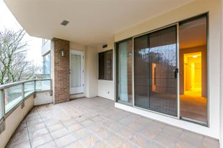 "Photo 8: 202 5885 OLIVE Avenue in Burnaby: Metrotown Condo for sale in ""THE METROPOLITAN"" (Burnaby South)  : MLS®# R2125081"