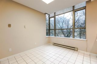 """Photo 6: 202 5885 OLIVE Avenue in Burnaby: Metrotown Condo for sale in """"THE METROPOLITAN"""" (Burnaby South)  : MLS®# R2125081"""