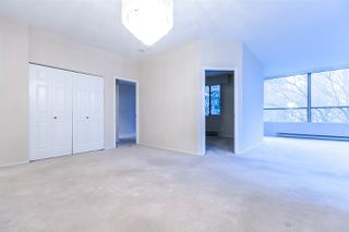 "Photo 7: 202 5885 OLIVE Avenue in Burnaby: Metrotown Condo for sale in ""THE METROPOLITAN"" (Burnaby South)  : MLS®# R2125081"