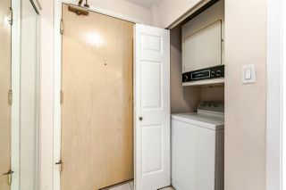 """Photo 13: 202 5885 OLIVE Avenue in Burnaby: Metrotown Condo for sale in """"THE METROPOLITAN"""" (Burnaby South)  : MLS®# R2125081"""