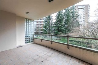 "Photo 9: 202 5885 OLIVE Avenue in Burnaby: Metrotown Condo for sale in ""THE METROPOLITAN"" (Burnaby South)  : MLS®# R2125081"