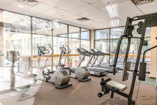 """Photo 19: 202 5885 OLIVE Avenue in Burnaby: Metrotown Condo for sale in """"THE METROPOLITAN"""" (Burnaby South)  : MLS®# R2125081"""