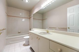 "Photo 15: 202 5885 OLIVE Avenue in Burnaby: Metrotown Condo for sale in ""THE METROPOLITAN"" (Burnaby South)  : MLS®# R2125081"