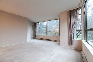 "Photo 3: 202 5885 OLIVE Avenue in Burnaby: Metrotown Condo for sale in ""THE METROPOLITAN"" (Burnaby South)  : MLS®# R2125081"