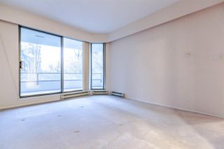 "Photo 14: 202 5885 OLIVE Avenue in Burnaby: Metrotown Condo for sale in ""THE METROPOLITAN"" (Burnaby South)  : MLS®# R2125081"