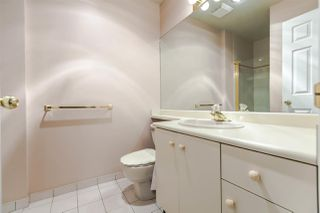 "Photo 17: 202 5885 OLIVE Avenue in Burnaby: Metrotown Condo for sale in ""THE METROPOLITAN"" (Burnaby South)  : MLS®# R2125081"