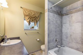 Photo 34: 3497 HASTINGS Street in Port Coquitlam: Woodland Acres PQ House for sale : MLS®# R2126668