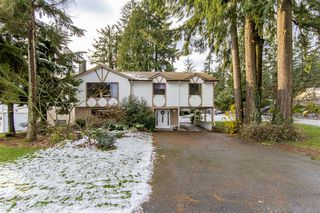 Photo 25: 3497 HASTINGS Street in Port Coquitlam: Woodland Acres PQ House for sale : MLS®# R2126668