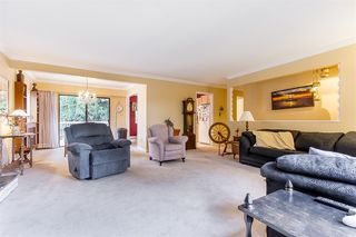 Photo 4: 3497 HASTINGS Street in Port Coquitlam: Woodland Acres PQ House for sale : MLS®# R2126668