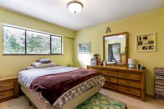 Photo 33: 3497 HASTINGS Street in Port Coquitlam: Woodland Acres PQ House for sale : MLS®# R2126668