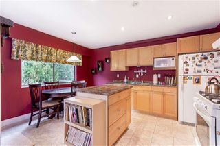 Photo 31: 3497 HASTINGS Street in Port Coquitlam: Woodland Acres PQ House for sale : MLS®# R2126668